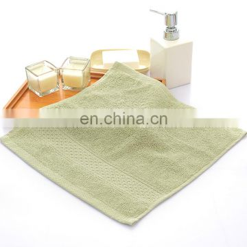 Wholesale Excellent Absorption 100% Cotton kicthen Towel