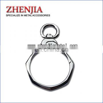 snap hook ring customized