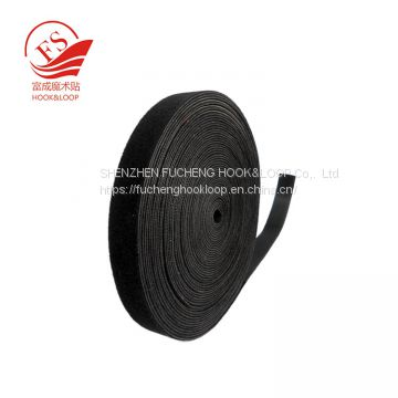 Pantone color 20mm double sided sticky tape from factory