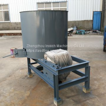 Sawdust Glue Mixing Machine