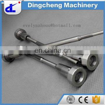 Common rail FOOVC01358 diesel valve parts FOOVC01358 for injector 0445110944