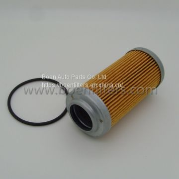 KBJ1691A KBJ1691 KHJ0577 Hydraulic Filter For JCB