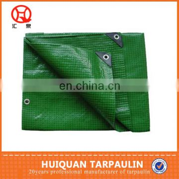 China Manufacture Waterproof PVC tarpaulin folderable stock backpack for hiking travelling
