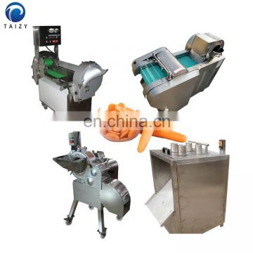 vegetable cube dicer machine fruit slicing machine vegetable chips making machine