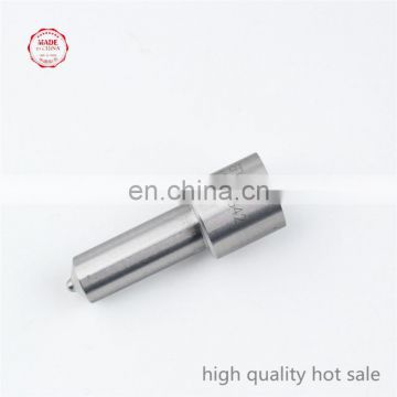 DLLA155P842 Diesel engine Common Rail Fuel Injector Nozzle for sale