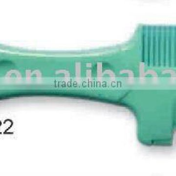 cosmetic comb,hair cutting comb