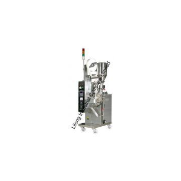 Automatic Granular Packing Machine