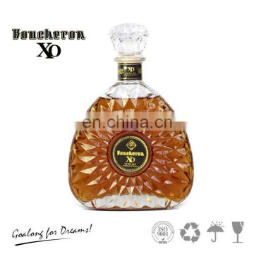 Classic XO brandy, personalized brandy, 700 ml, french brandy xo