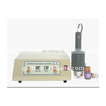 FLK-1020 Electromagnetic Induction Aluminum Foil Sealing Machine