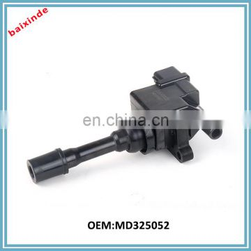Baixinde brand Auto Kits Ignition Coil Module MD325052 Ignition Module Cheap Price