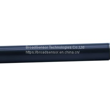 Online Turbidity Sensor, RS485 output, multi-parameter sonde, NTU