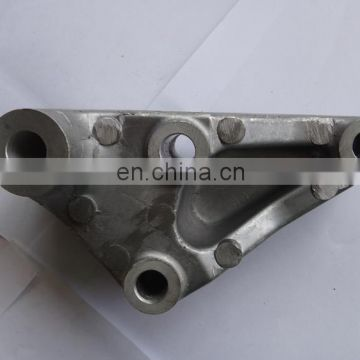 8-97604177-0 /8976041770 for genuine parts Bracket