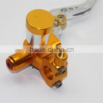 SCL-2012040541 CNC best quality Hydraulic Brake Pump, CNC clutch level
