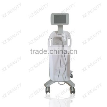 Manufacturer Supply High Intensity Focused Ultrasound Hifu
