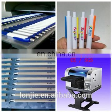 plastic pc pen printer for student