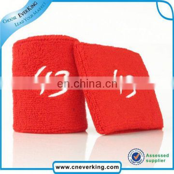 custom sweat absorb head band factory wholesale