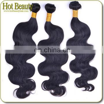 Wholesale Virgin Brazilian Body Wave,Buy Hot Heads Hair Extension