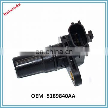 5189840AA SPEED SENSOR FOR CHRYSLER JF011E