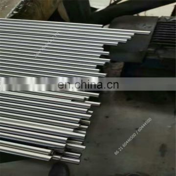 430 stainless steel round bar suppliers
