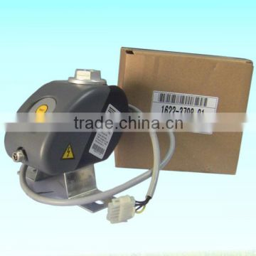 alibaba china manufacturer air compressor parts electronic auto drain valve                                                                         Quality Choice