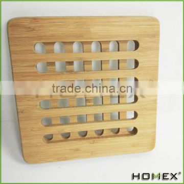 Hot Pot Holder Pads Lattice Style/Homex_BSCI