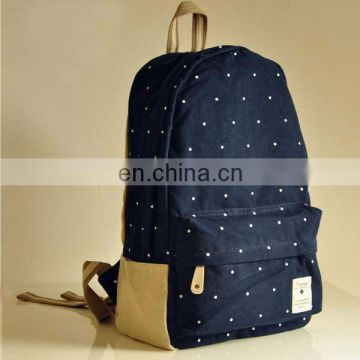 attractive backpack bags for high school kids