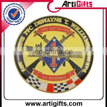 High quality china antique coins