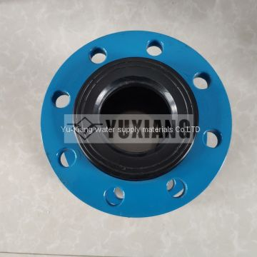 Flex rubber joint,Flange rubber joint