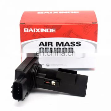GENIUNE MAF Sensor Mass Air Flow Meter for ASX Out lancer Sport RVR GA2W 2010 1525A036
