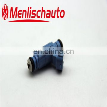 Gasoline Fuel Injector 35310-38010 for H-yundai K-ia