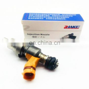 Fuel Injector/Nozzle OEM 23250-46140 for Toyo-ta