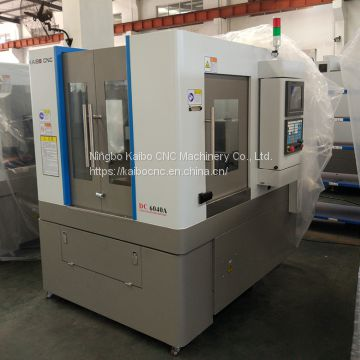 Sales Service Provided and New Condition machine