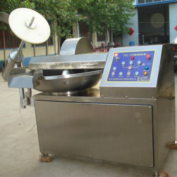 Bowl Chopper For Sale Small Meat Grinder Large Capacity Stainless Steel
