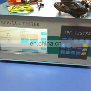 EUS900L  eup/eui injector pump tester type unit pump unit injector tester cam box