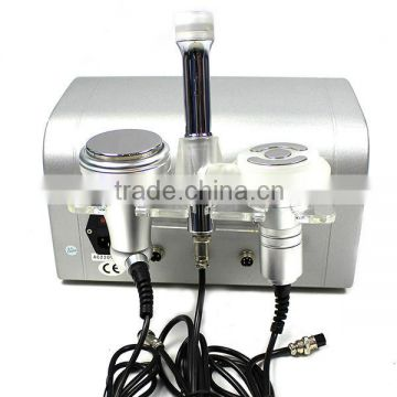 Weight Loss 2016 New Ultrasonic Fat Weight Loss Ultrasonic Fat Cavitation Machine Cavitation Slimming RF Skin Rejuvenation Skin Tightening Machine