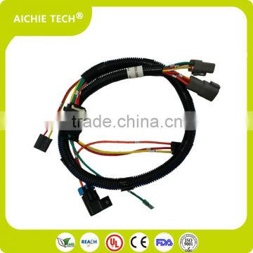 protection tube idc type sleeves wiring harness for vending machines protection tube idc type sleeves wiring harness for vending machines