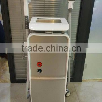 2000W Strong Power!!! 808nm Diode Laser Hair Removal Machine Vertical /diode Laser Hair Device / Diode Laser Alexandrite Laser