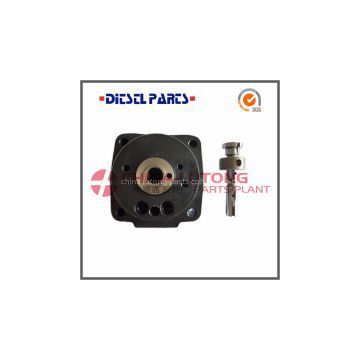 head rotor products 096400-1220 -Industrial Parts