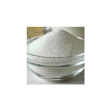 99% purity powder Sildenafil citrate supply by manufacture