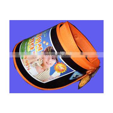 Factory direct sell UV Protection Cheap Sun Visor hat