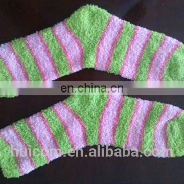 Breathable Thick Warm Socks