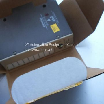 New original fast delivery Simens module 6AV2124-0QC02-0AX0