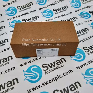 100% Hot sale of C98043-A7001-L1 spare part