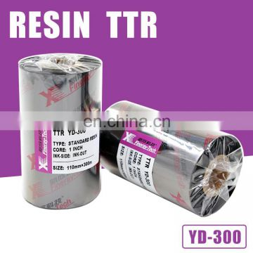 Resin Ribbon 110mm*300m