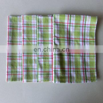 bamboo tea towel buy from China factory directly