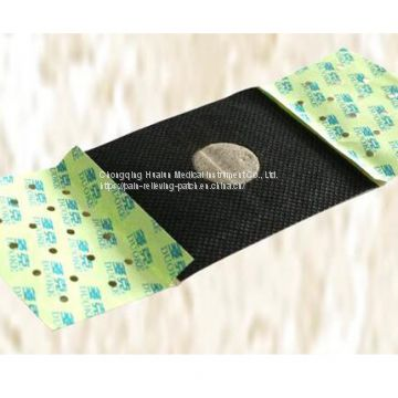 Osteoarthritis of Bone Hyperplasia Pain Relief Patch