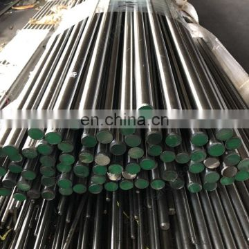 Super Duplex Steel UNS S32750 F53 Round Bars