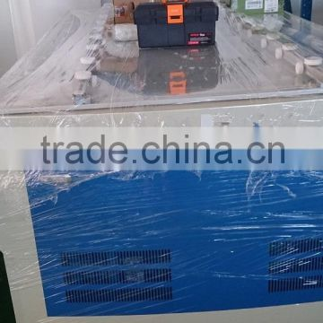 Keyland Mini Solar Module Production Line Simulator for IV Testing