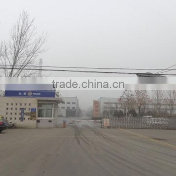 Liaocheng Xinpengyuan Metal Manufacturing Co., Ltd.