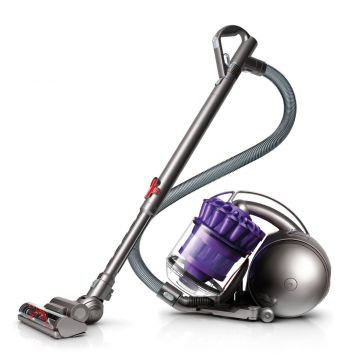 Multifunction Multifunction Vacuum Cleanerr Smart High Efficiency